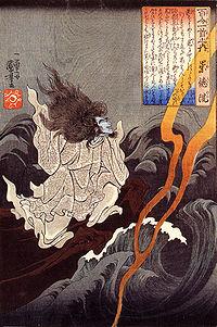 Sutoku_kuniyoshi_2