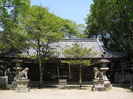 Kagamitsukuri_jinjya3_2